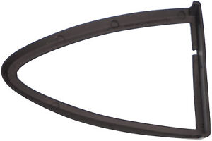 BMW-E46-Mobile-Phone-Roof-Antenna-Aerial-Seal-Gasket-84500146775