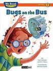 Bugs on the Bus by D J Panec, Paul Orshoski (Paperback / softback, 2010)
