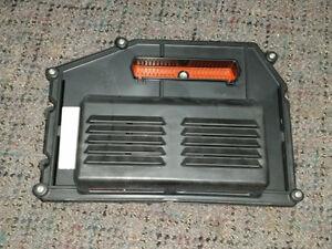 1992 1995 dodge viper v10 rt 10 engine powertrain controller module