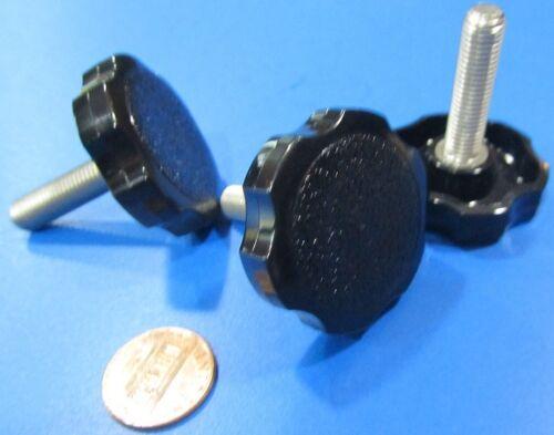 "16mm solid carbide T-slot milling cutter D16xT2.8xDn6xDs10 Qty:1pc .6299/"""