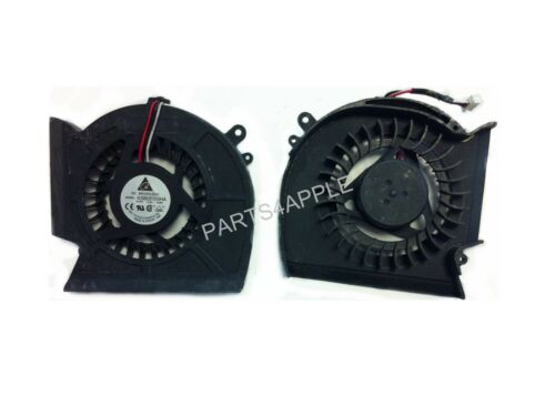 NEW Original CPU cooling FAN replacement for NP-R530-JA04UK NP-R530-JA05ZA