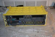 Fanuc A02b 0280 B502 Servo Drive Module Controller