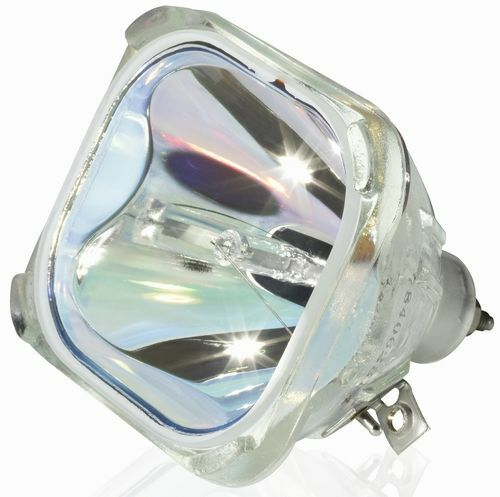 Philips Lamp//Bulb Only for Sony XL-5200 F-9308-860-0 for KDS-50A2000 KDS-50A2020