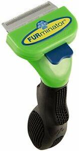 FURminator-De-Shedding-Tool-for-Small-Dogs-with-Short-Hair