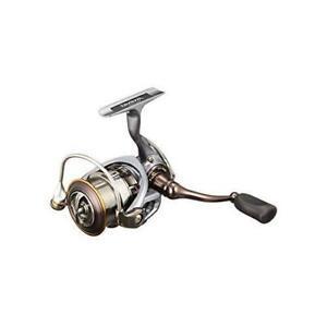 76b9fe8dfd6 Daiwa 15 LUVIAS 2506 Mag Saltwater Spinning Reel Ree152. +. $237.00Brand New