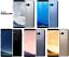 FULLY-UNLOCKED-Samsung-Galaxy-S8-Plus-64GB-SM-G955U-CDMA-GSM-All-Colors thumbnail 1