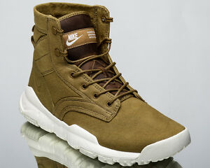 Image is loading Nike-SFB-6-034-Canvas-NSW-mens-lifestyle-