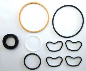 CWH 20VQSK - Replacement Seal Kit for 20VQ pump - Alternate Part Number: Vickers