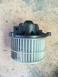 FORD-FALCON-BA-BF-XR6-XR8-A-C-HEATER-FAN-BLOWER-MOTOR-AIR-CON-CLIMATE-TERRITORY