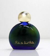 Niki de Saint Phalle women Miniatur 6 ml Eau de Toilette