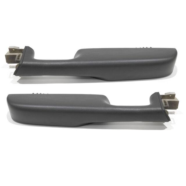 Dorman 602-162 Windshield Wiper Linkage for Select Volkswagen Models