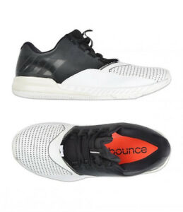 386024c84babb Image is loading Adidas-Crazymove-Bounce-M-AQ3919-Athletic-Sneakers-Running-