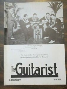 The-Guitarist-Magazine-August-1939