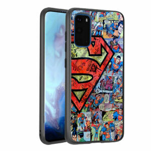 Superman-C-Impact-Slim-Shockproof-Case-for-Galaxy-S20-6-2-034