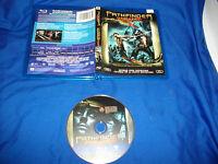 Pathfinder (Blu-ray Disc, 2007)
