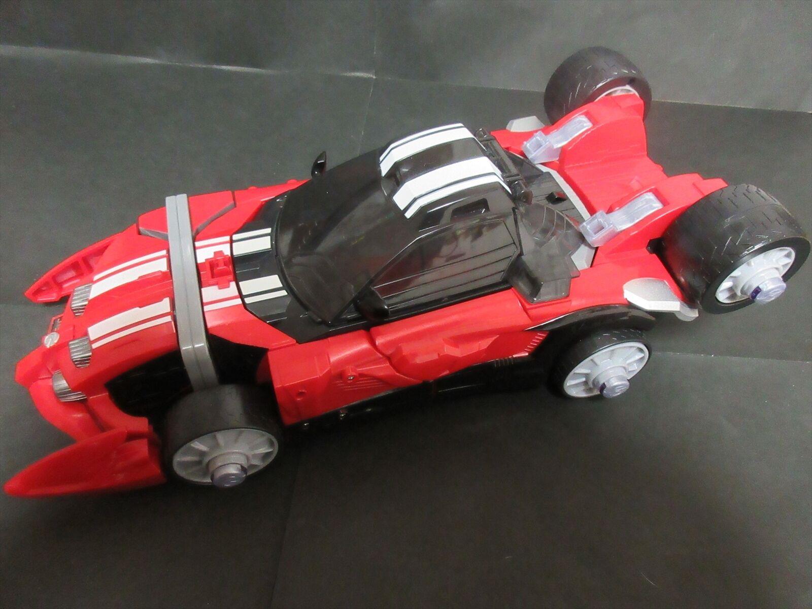 Kamen rider Drive  DX Tridoron  USED  beai gratuito shipping     From japan.  merce di alta qualità e servizio conveniente e onesto