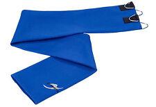 Ju-Sports- Kumi Kata Tube - Kletterseil aus Gi-Stoff 170cm. Krafttraining. Judo.