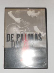 Gerald-De-Palmas-Live-2002-DVD
