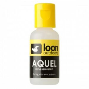 Aquel-Fly-Fishing-Floatant-Loon-Outdoors-Temperature-Stable