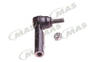 Steering Tie Rod End MAS T2847