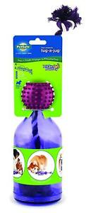 PetSafe-Busy-Buddy-Tug-A-Jug-Meal-Dog-Food-Treat-Dispensing-Chew-Toy-3-Size