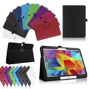 High-Quality-Smart-Leather-Cover-Stand-Samsung-Galaxy-Tab-4-10-1-034-T530-T531-T535