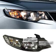 OEM Genuine Parts Front Head Light Lamp RH Assy for KIA 2009-2012  Cerato Forte