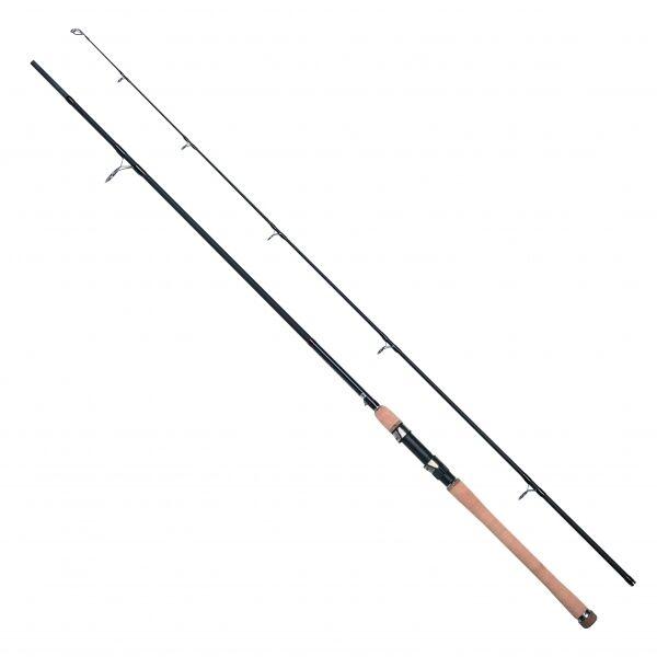Paladin Castalia Spin Pro 2,10m 530g