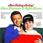 That Holiday Feeling von Steve & Eydie G. Lawrence (2012)