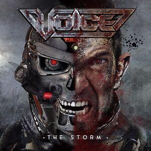 VOICE-The-Storm-CD-200998