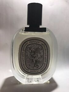 Diptyque-Vetyverio-Eau-De-Toilette-Spray-100ml-3-4oz