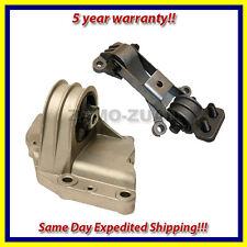 For Volvo XC90 2005-2011 Engine Torque Rod Mount Rear Upper OEM 30723146