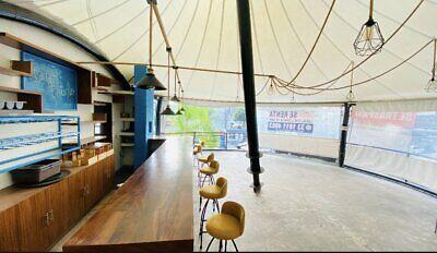 Local Para Bar o Restaurant en Renta Cd Granja