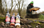 Korda-Carp-Fishing-Goo-Bait-Additive-Including-All-New-Flavours thumbnail 29