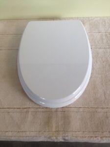 Sedile Wc Dolomite Perla.Dolomite Sedile Wc Artigianale In Legno Poliestere Per Perla New