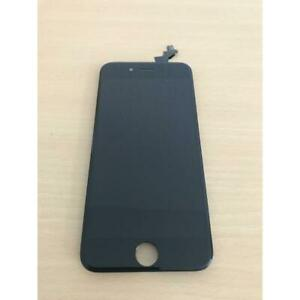 ORIGINAL-Display-LCD-iPhone-6-Schwarz-Retina-sofort-lieferbar