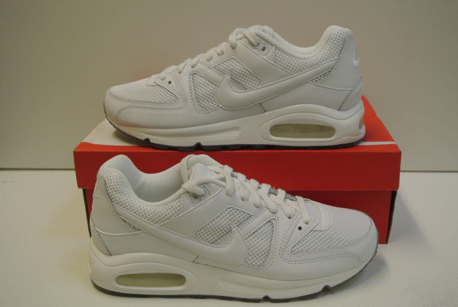 Nike Air Max Command  Gr. wählbar Neu & OVP 629993 112