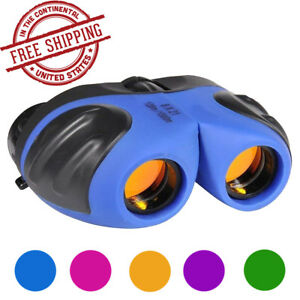 Christmas Toys For 12 Year Olds.Details About Best Gift Toys For 3 12 Year Old Boys Compact Binoculars For Kids Children Gifts