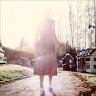 Adventures in Your Own Backyard by Patrick Watson (Vinyl, May-2012, Domino)