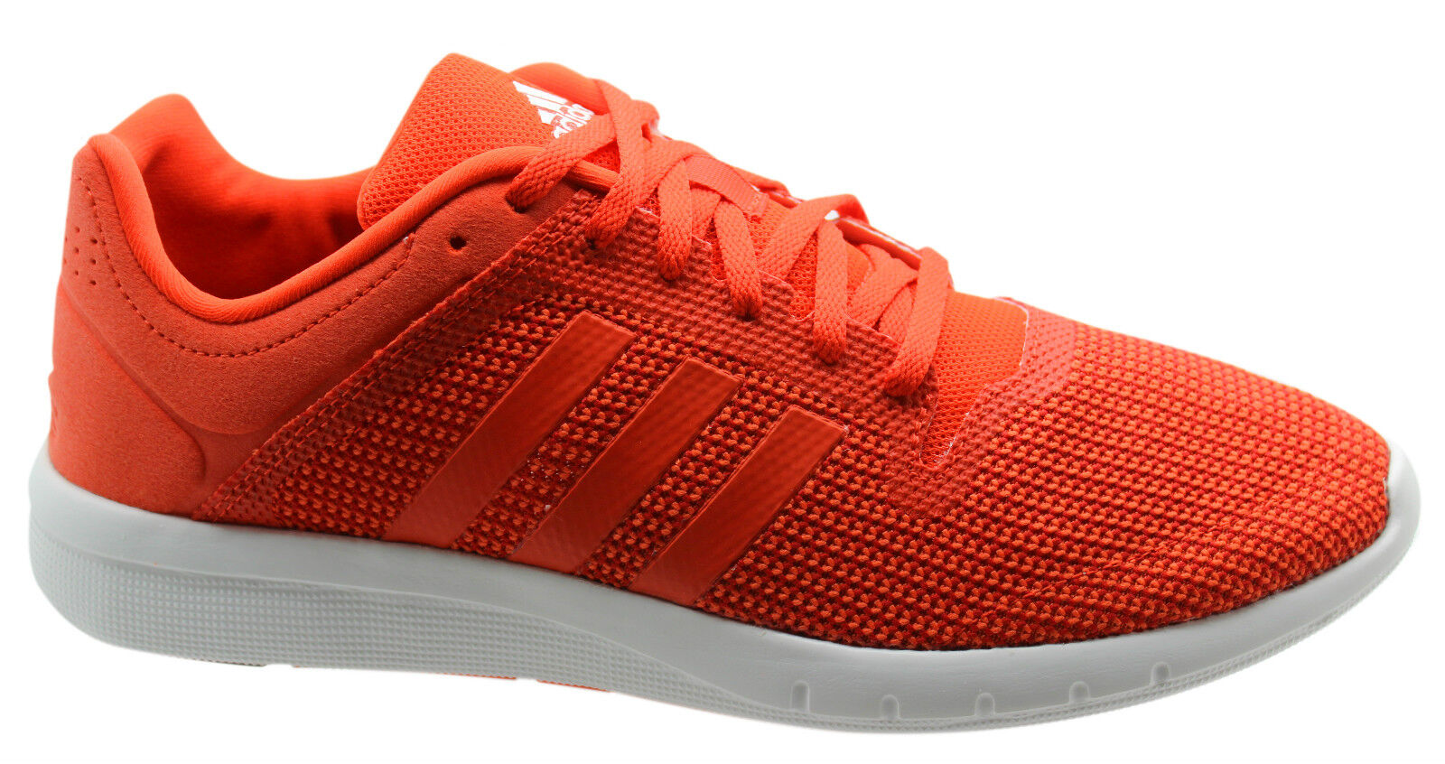 Adidas Sports Hombre Performance Climacool Fresh 2 Hombre Sports Trainers Running B40456 U87 cdd2d7