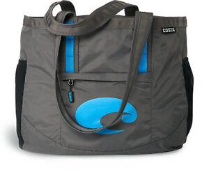 Costa-Beach-Bag-BBAG-GRY
