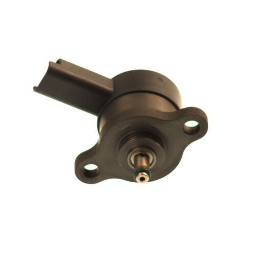 Regla de impresión válvula common-rail-sistema Bosch 0 281 002 284