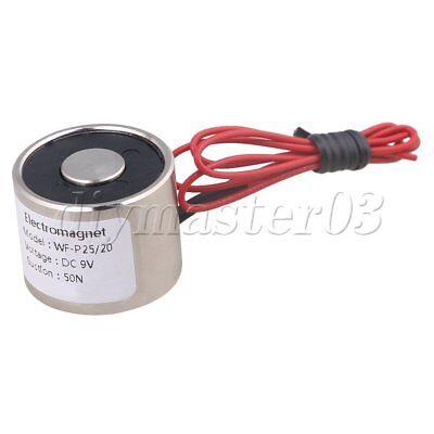 3x 95DB Alarm DC 3-24V SFM-27 Electronic Buzzer Continuous Beep Piezoelectric Gr