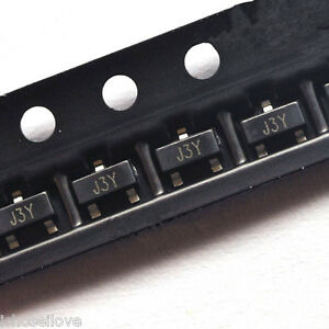 9012 Transistor Datasheet Epub