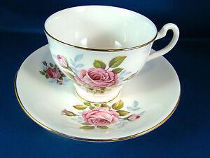 Royal Imperial Roses teapot