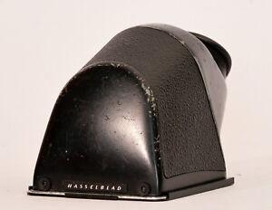 Hasselblad-Prismensucher-prismfinder