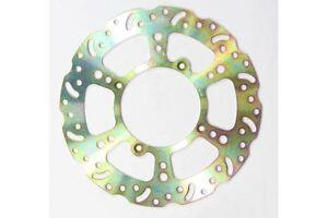 Per-Kawasaki-KX-125-K1-94-EBC-Contorno-Disco-Freno-SX