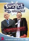 Switch Reloaded - Vol. 3 - unzensiert (2008)