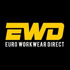 euroworkweardirect