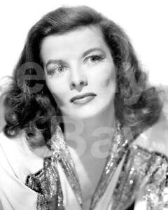 Katherine-Hepburn-10x8-Foto